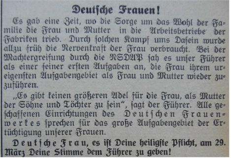 deutscher oktober 1923 verlauf